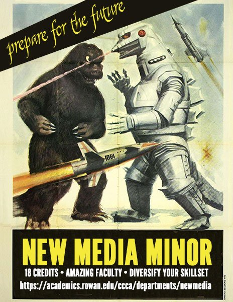 newmediaminor-poster1
