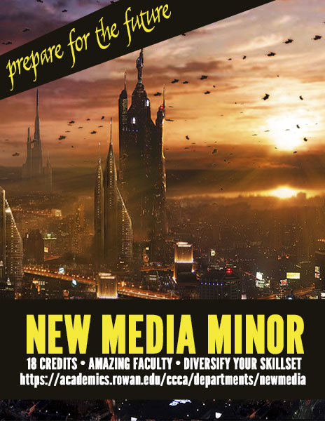 newmediaminor-poster2